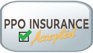 PPO insurances-orangedentaltown